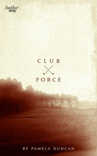 Club Force