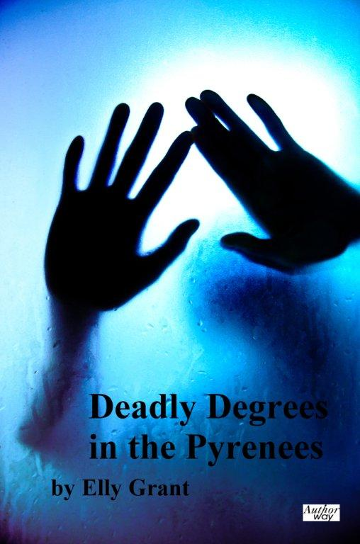 deadly degrees in the pyrenees small.jpg