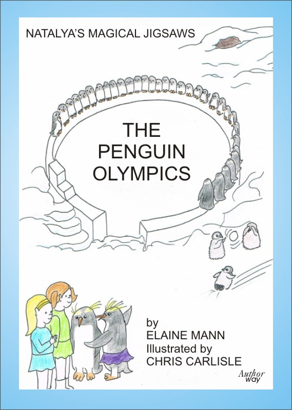 the penguin olympics cover 2.jpg