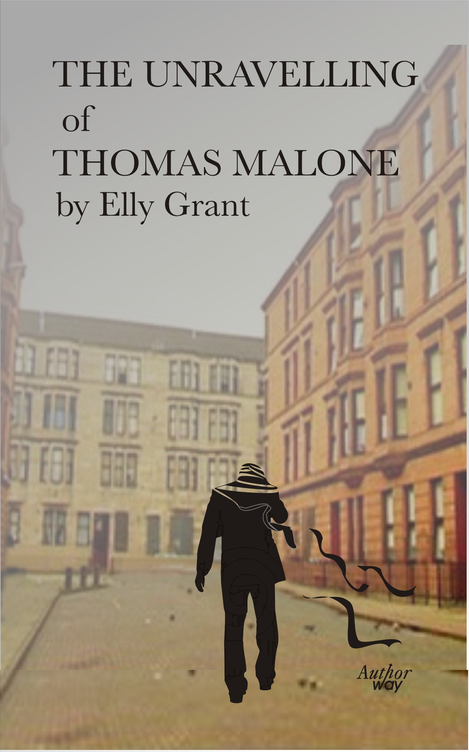 the unravelling of thomas malone print cover.jpg